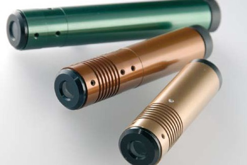 moduli a diodo laser